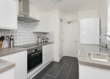 Room to rent in Richmond Road, Gillingham ME7