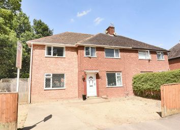 4 bed semi-detached house for sale in Collingwood Avenue, Didcot OX11