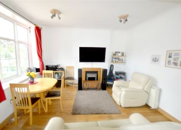 Thumbnail 2 bedroom flat for sale in Brighton Road, Purley, Surrey