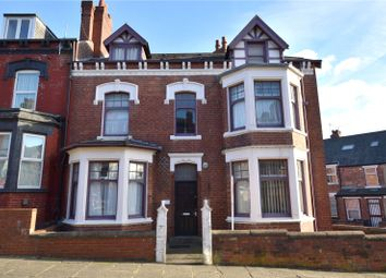Thumbnail 6 bed terraced house for sale in Hilton Road, Potternewton, Leeds