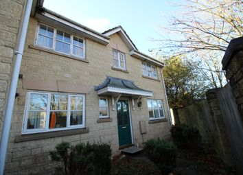 Thumbnail 3 bed semi-detached house for sale in Sutherland Crescent, Chippenham