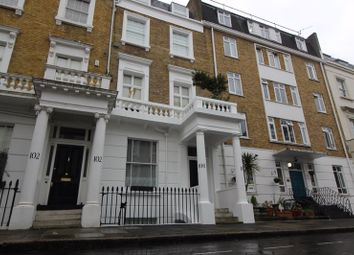 Thumbnail 1 bed flat for sale in Cambridge Street, London
