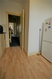 Thumbnail 1 bedroom flat to rent in Salcombe Road, London
