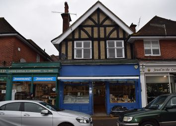 Thumbnail Retail premises to let in West Street, Haslemere