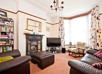 Thumbnail 3 bedroom terraced house for sale in Elmsdale Road, Mossley Hill, Liverpool