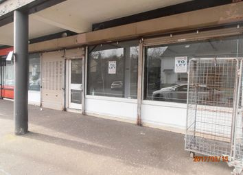 Thumbnail Retail premises to let in Chalmers Crescent, East Kilbride