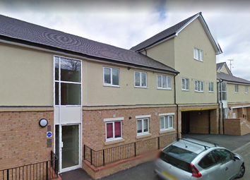 Thumbnail 2 bed flat to rent in Moor Road, Wath-Upon-Dearne