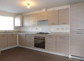 Thumbnail 3 bed semi-detached house to rent in Broomhouse Lane, Edlington, Doncaster