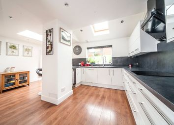 4 bed property for sale in Brookmead Road, Cliffe Woods, Kent ME3