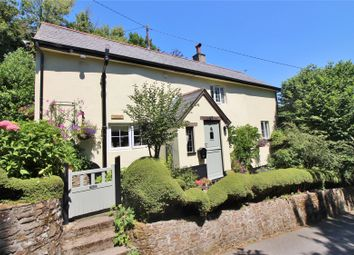 Thumbnail 3 bed detached house for sale in Westleigh, Bideford