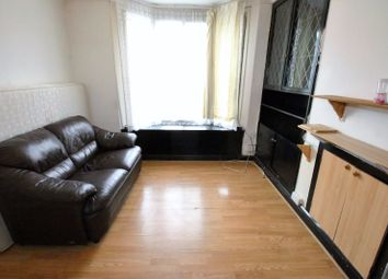 Thumbnail Room to rent in Inwood Road, Hounslow