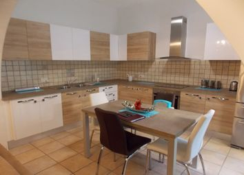 Thumbnail 3 bed terraced house for sale in Sliema, Malta