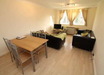 Thumbnail 2 bedroom shared accommodation to rent in Broomfield Crescent, Headingley, Leeds