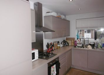 Thumbnail 2 bedroom maisonette to rent in Moore Close, Lady Bay