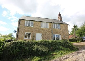 Thumbnail 2 bed property to rent in Broadwindsor, Beaminster