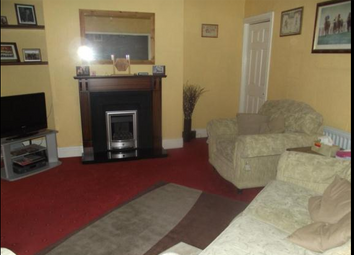 Thumbnail 4 bed maisonette to rent in Rectory Road, Gateshead
