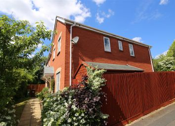 Thumbnail 3 bed property for sale in Waylands Corner, Tiverton
