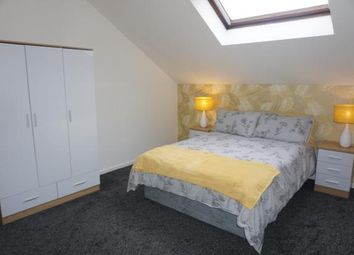 Thumbnail 1 bedroom terraced house to rent in Ash Grove, St. George's