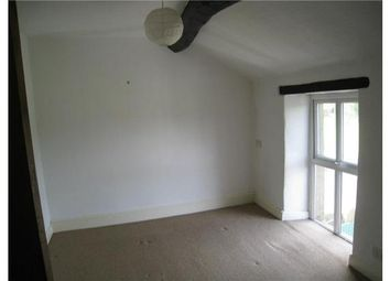 3 bed semi-detached house to rent in Copster Green, Blackburn BB1