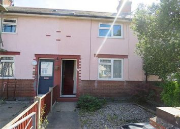Thumbnail 3 bed property to rent in Micawber Avenue, Great Yarmouth