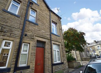 Thumbnail 2 bed terraced house to rent in Victoria Road, Keighley