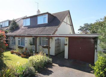 3 bed property for sale in Salisbury Road, Burton, Christchurch, Dorset BH23