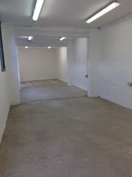 Thumbnail Warehouse to let in Selhurst Road, London