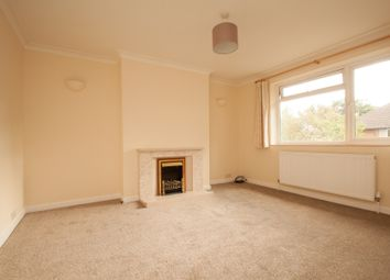 Thumbnail 2 bed flat to rent in Irvine Close, Whetstone