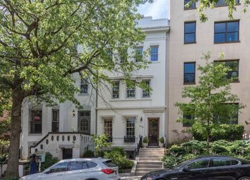 Thumbnail 5 bed property for sale in 1840 Wyoming Ave Nw, Washington, District Of Columbia, 20009, United States Of America
