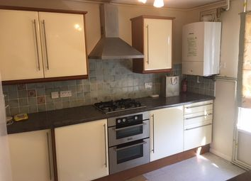 Thumbnail 3 bed town house to rent in Metchley Lane, Harbourne