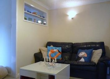 Thumbnail 1 bedroom flat to rent in Hartley Hill, Purley, London