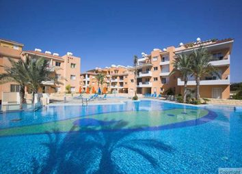 Thumbnail 2 bed property for sale in Kato Pafos, Paphos, Cyprus