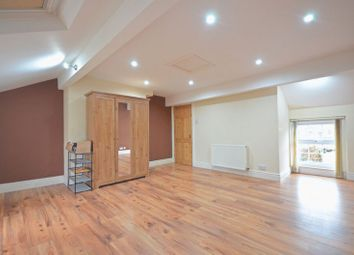 Thumbnail Property to rent in Temple Terrace, Whitehaven
