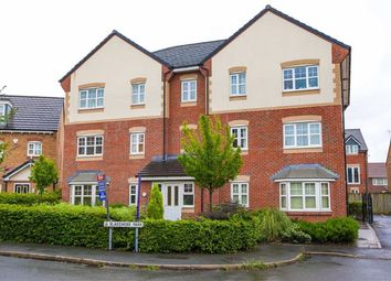Thumbnail 1 bedroom flat to rent in Blakemore Park, Atherton, Manchester