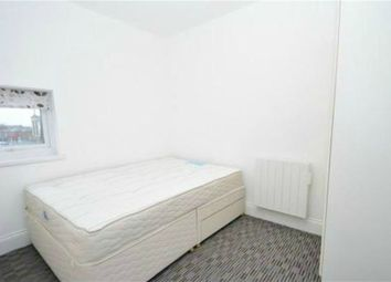 Thumbnail 1 bedroom flat to rent in High Street, Gateshead, Tyne And Wear