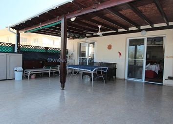 Thumbnail 3 bed apartment for sale in Kapparis, Famagusta, Cyprus