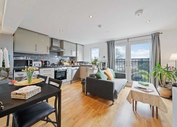 Thumbnail 2 bed property for sale in Ellesmere Road, Chiswick