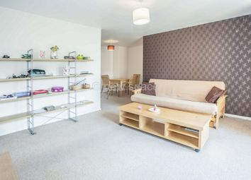 Thumbnail 2 bed flat to rent in Odeon Court, Chicksand Street, London