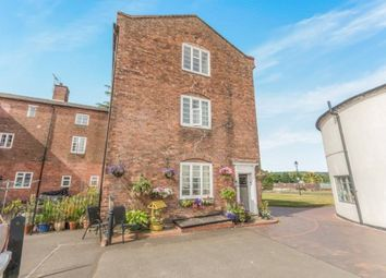 Thumbnail 3 bed property for sale in The Tontine Severn Side, Stourport-On-Severn