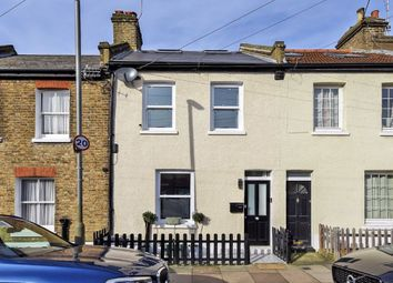 Besley Street, London SW16. 4 bed property for sale