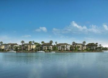 Thumbnail 3 bedroom property for sale in The Residences Of Stone Island, Grand Cayman, Cayman Islands