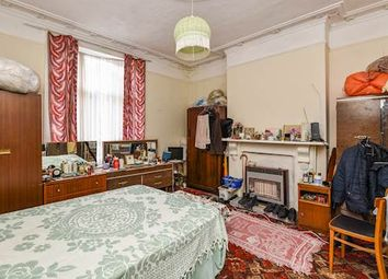 Thumbnail 7 bed terraced house for sale in St Stephens Avenue, Shepherds Bush