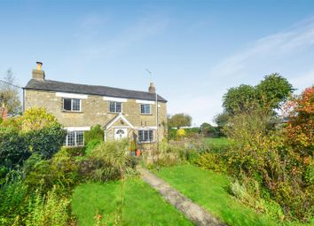 Thumbnail 3 bed detached house for sale in Main Street, Hethe, Bicester
