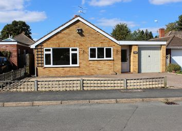 Thumbnail 2 bed bungalow to rent in Constance Drive, Harbury