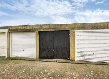 Property for sale in Cokeham Road, Sompting, Lancing BN15