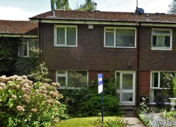 3 bed terraced house for sale in Niall Close, Edgbaston, Birmingham B15
