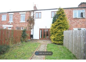 Thumbnail 2 bed terraced house to rent in Lambton Street, County Durham