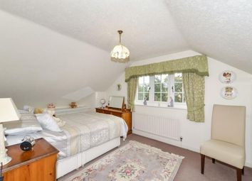 Thumbnail 4 bed bungalow for sale in Potto, Northallerton, North Yorkshire
