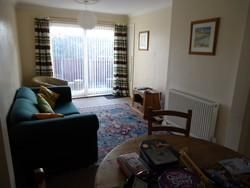 Thumbnail 4 bed end terrace house to rent in Ferdinand Walk, Colchester