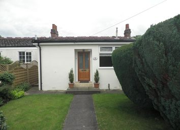 Thumbnail 2 bed semi-detached bungalow to rent in Spring Lane, Kearby, Wetherby